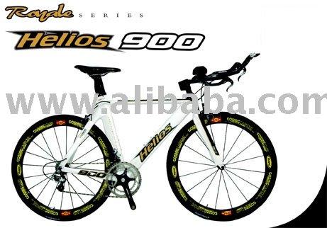 Helios 900 Bicycle