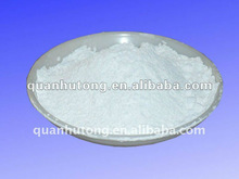 chemical fiber use excellent tio2 powder