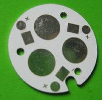 Shenzhen Aluminum PCB/Led PCB/MCPCB Supplier