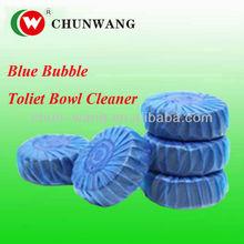 automical Blue Toilet Pucks