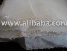 Silk Habotai Fabric With 8mm 10mm 12mm 15mm 19mm
