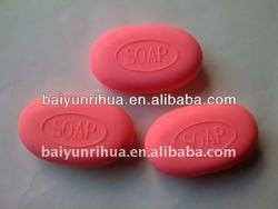 whitening soap for men, whitening soap,pink bath soap,cheap bath soap,laundry soap