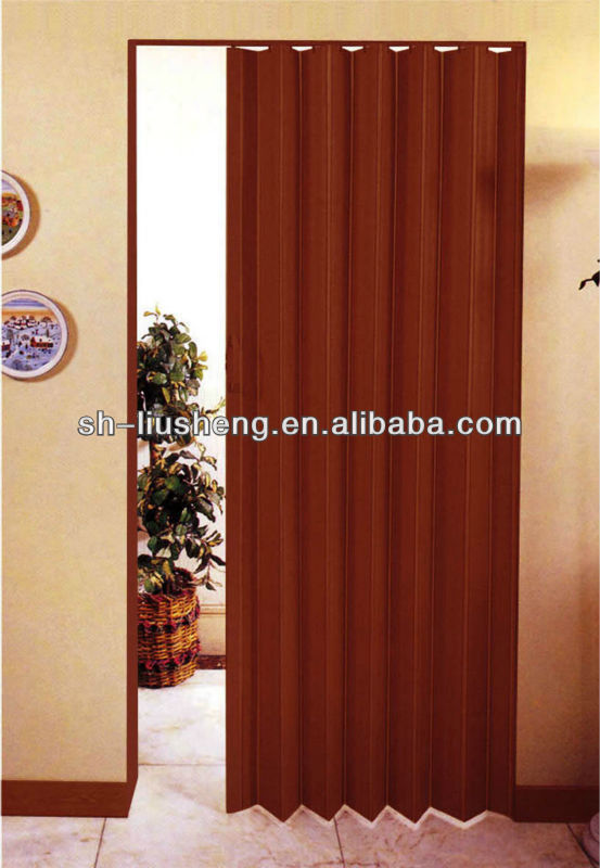 Folding Doors Plastic Folding Doors For Bathrooms