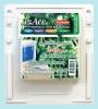 Freshener And Cleaner For Toilet Bowl (Eucalyptus)
