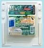 Freshener And Cleaner For Toilet Bowl (Lemon Grass)