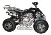 Leopard 200 Cc / 250 Cc ATV