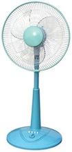 Electric Fan (Fs-40h)