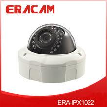 "1/2.5"" Sony MX122 CMOS 2MP Suppor DDNS,Software,P2P Full HD 1080P 3G IP Camera"
