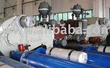 A1400-Pt Triplex Mud Pump