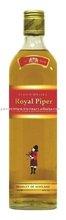 Royal Piper Whisky