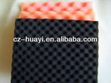 sound proofing sponge insulation sponge noise reduction foam sponge