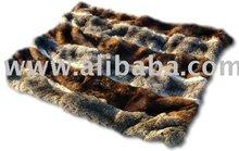 Fur Blanket