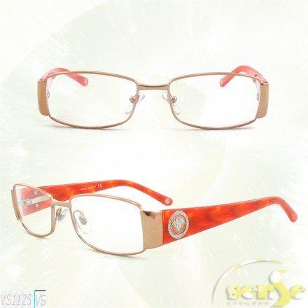 Prescription Eyeglasses  Sunglasses | Doctor Quality | Best Price