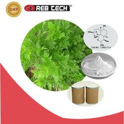 Raw material Artemisinin Anti-malaria Herb Medicine