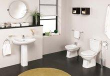 Sanitary Ware Set-Sawsan