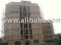 Real Estate In Nigeria