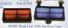 Dash LED Lights