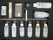 Pro Fix Liquid Weld