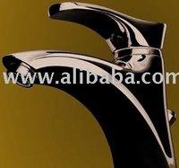 Wash Basin Mixers, Bath & Kitchen Faucets, Showers-Italian Style