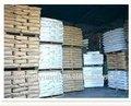 el ácido esteárico de fabricación de jabón