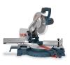Bosch 18 Volt Cordless 10 Inch Compound Miter Saw Kit 3918