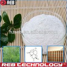 high efficient Artemisinin Anti-malaria Herb Medicine/drugs