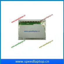 LNV-056 Replacement Lcd Panel For Qd15Tl03 B154Ew02 Ltn154X3-L09 15.4 Wide Lcd Screen Specials