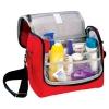 Toiletry Cooler Bag