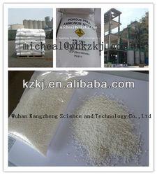 Low Price PPAN porous prill ammonium nitrate