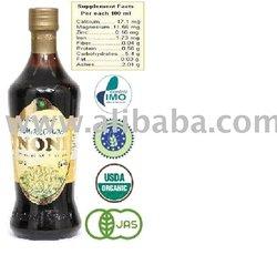 Amazonas Noni Premium / Organic Noni Essence Oil