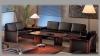 7820 Sofa Set