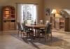 Frederiksborg Dining Room Furniture