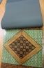 PVC Roll Floor Covering