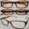 personal optics reading glasses 2012 fancy cheap--FR4072-3.