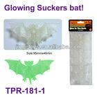 tpr glow in dark toy for kids