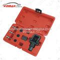 winmax interruptor de cadena y f