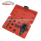 WINMAX CHAIN BREAKER AND RIVETING TOOL AUTO TOOLS WT05048