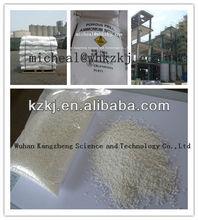 agricultural grade porous ammonium nitrate