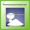 1-( 3- hydroxymethylpyridin- 2- yl)- 4- de metilo- 2- phenylpiperazine mirtazapina