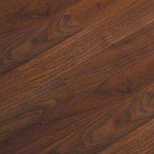 Deca-03811 Laminate Flooring