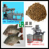 plus immunity Tilapia Food Processing Machine