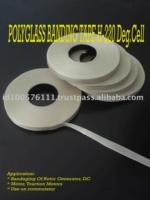 Polyglass Banding Tape H200