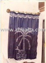 African Fashion / Textile (Batik, Tye & Dye) African wears