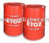 EP Gear Oil Sae 90 GL-5