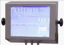 Waterproof PC Ip65 desktop