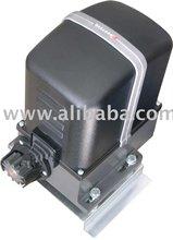 Automation Kit For Sliding Gates Power Supply 230v And 12vdc
