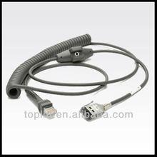 LBT0020 suite for LS2208 LS4278 LS9208 3478 barcode scaner cable