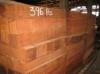 Wood / Lumber