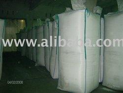 Saci Big Bags, Ambalaje Polipropilena Bulk Bags, Jumbo Bags
