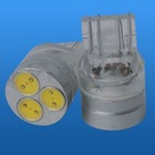 Auto LED 3156 / 3157-3W High Power Lamps